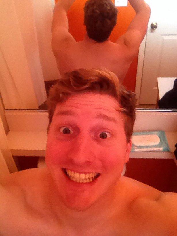 toilet-selfies-018-05232014