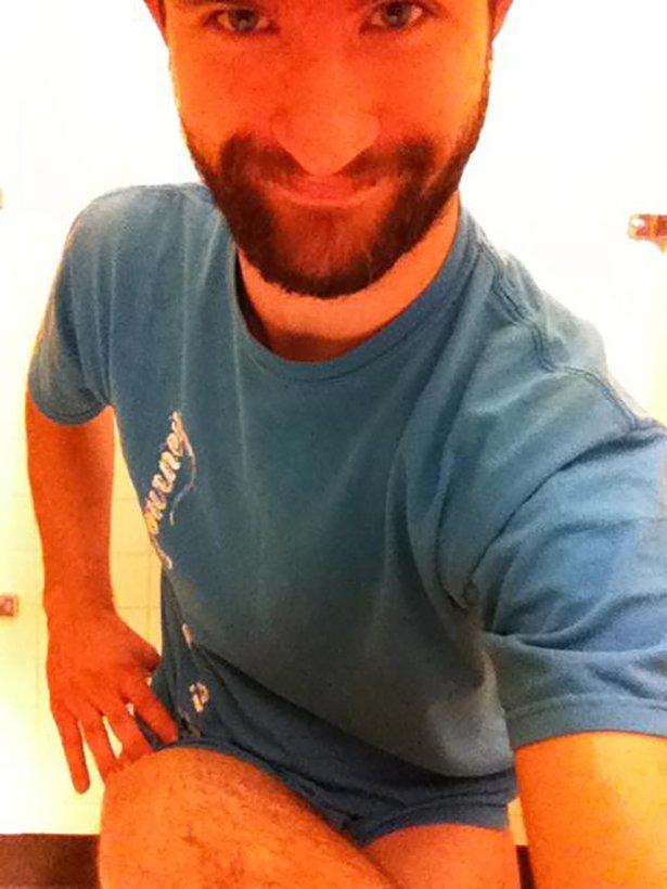 toilet-selfies-025-05232014