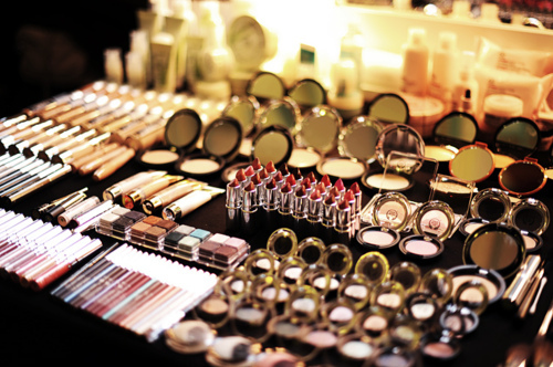 Mac Makeup Counter Jobs - Mugeek Vidalondon