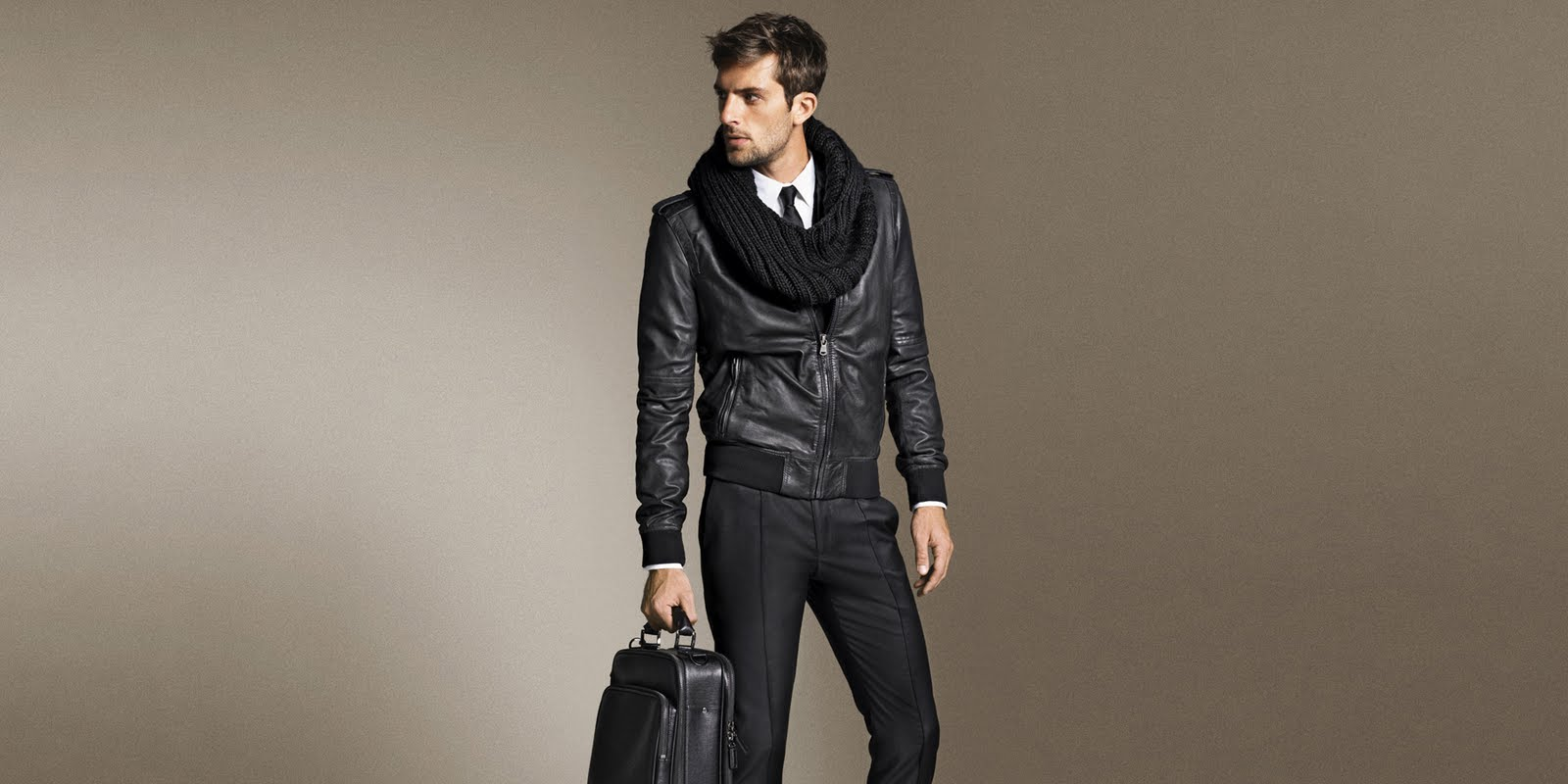Mens fashion online store 3