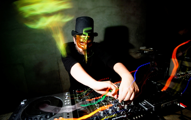Image result for claptone