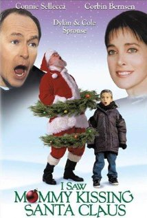 9 Disturbing Overlooked Aspects Of Christmas Movies | CollegeTimes.com