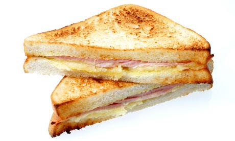 Bilderesultat for sandwich