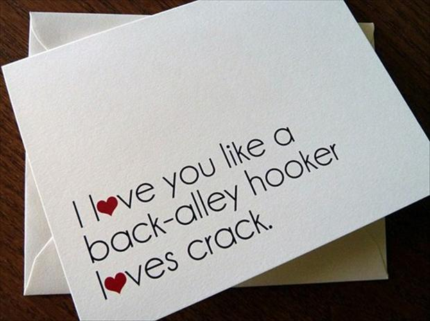 30 Pictures Of Funny Valentine S Day Cards Collegetimes Com
