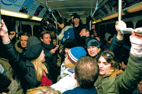 216-packed_bus_jamo