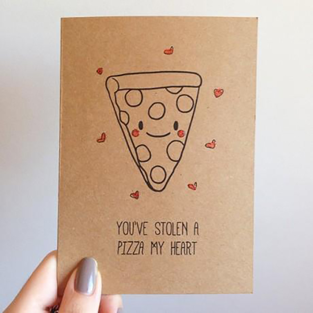 Pictures Of Funny ValentineS Day Cards  CollegetimesCom