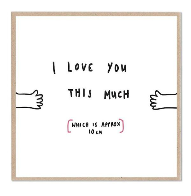 30 Pictures Of Funny Valentines Day Cards – Funny Best Friend Valentines Day Cards