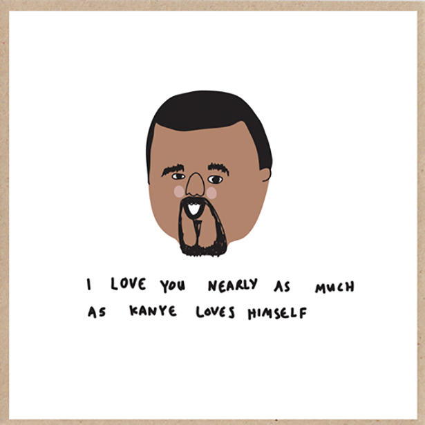 30 Pictures Of Funny Valentines Day Cards – Cool Valentine Card