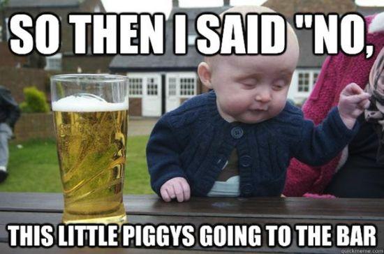 drunk-baby-this-little-piggy