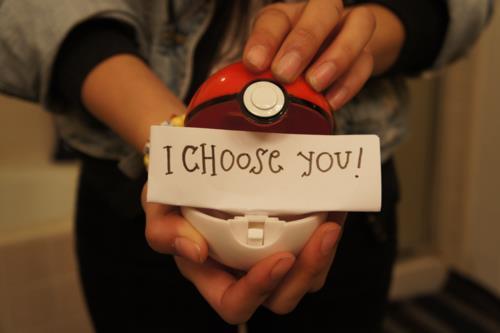 beatiful-i-choose-you-love-nice-pokeball-Favim.com-406921