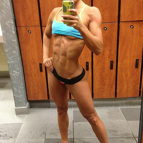 fitness-selfies-sunday-girls-30-06-13-sweatforit4