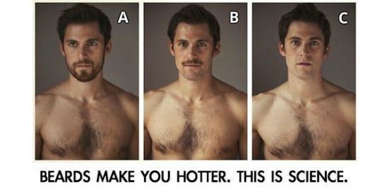 how to make a man hot for you