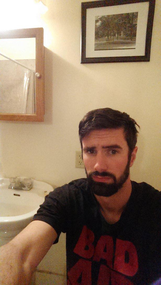 toilet-selfies-008-05232014