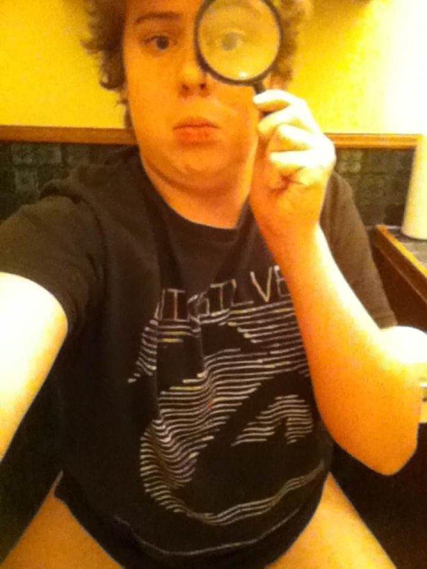 toilet-selfies-009-05232014
