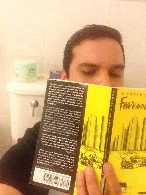 toilet-selfies-020-05232014
