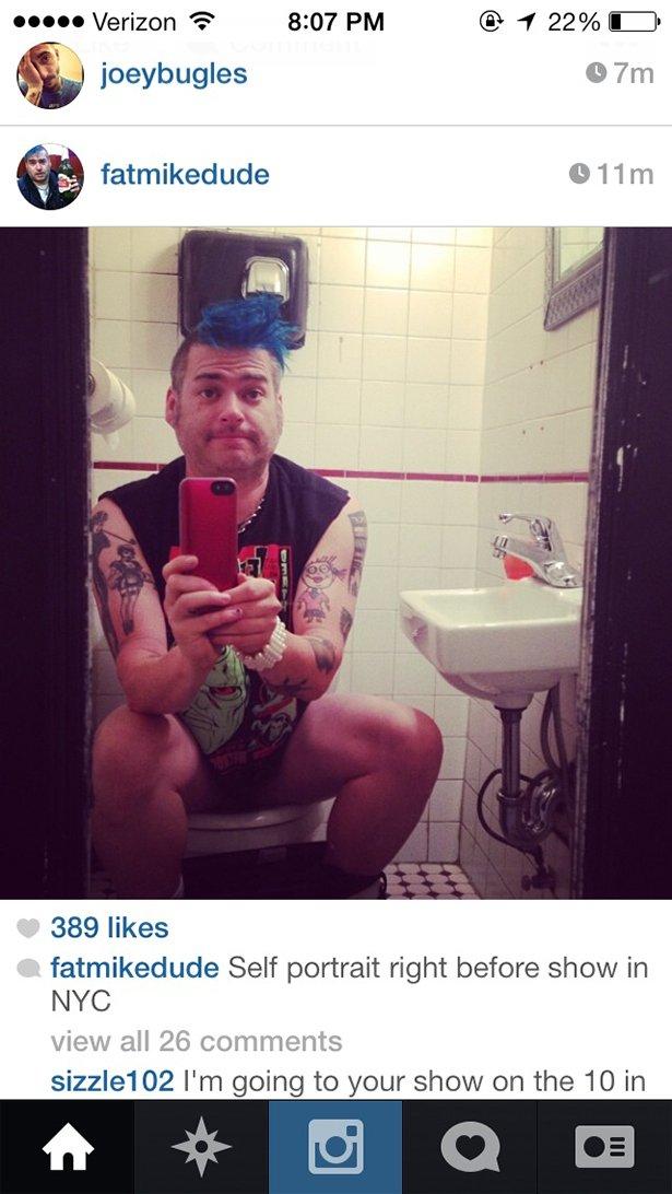 toilet-selfies-021-05232014