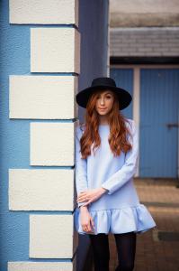 Petite-fashion-blogger-Retro-Flame3