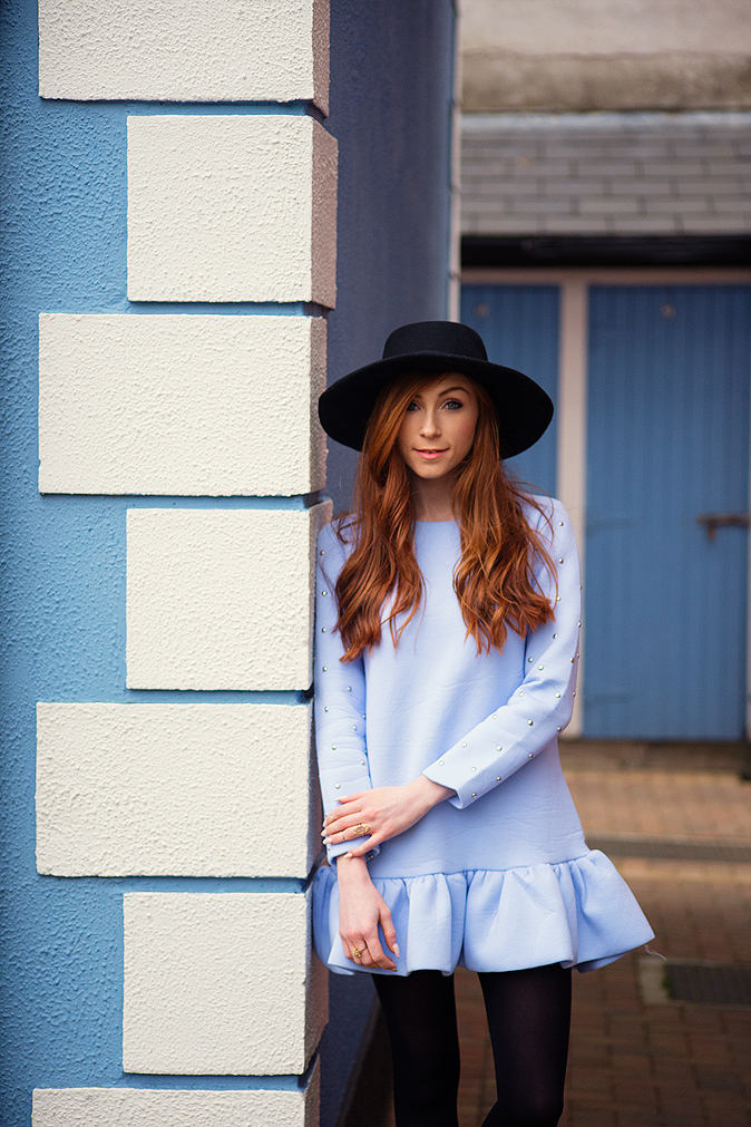 8 Fashion Blogs Irish Students Should Be Following