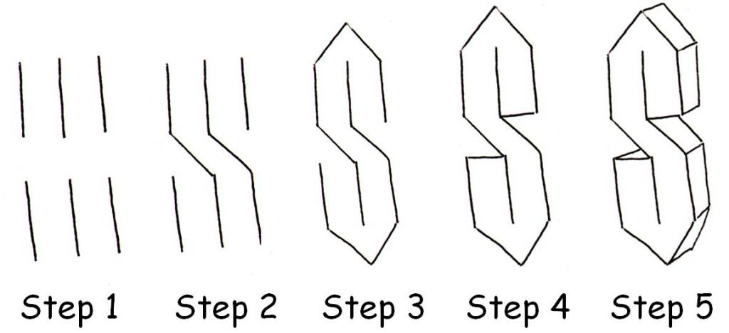 drawing_fancy_s_steps