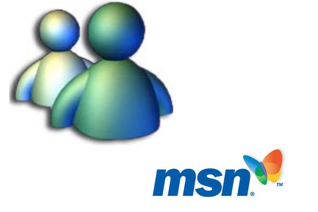 msg-messenger