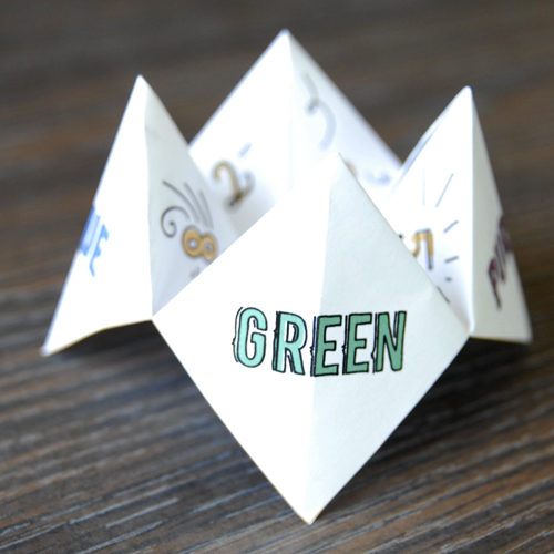 paper_fortune_teller