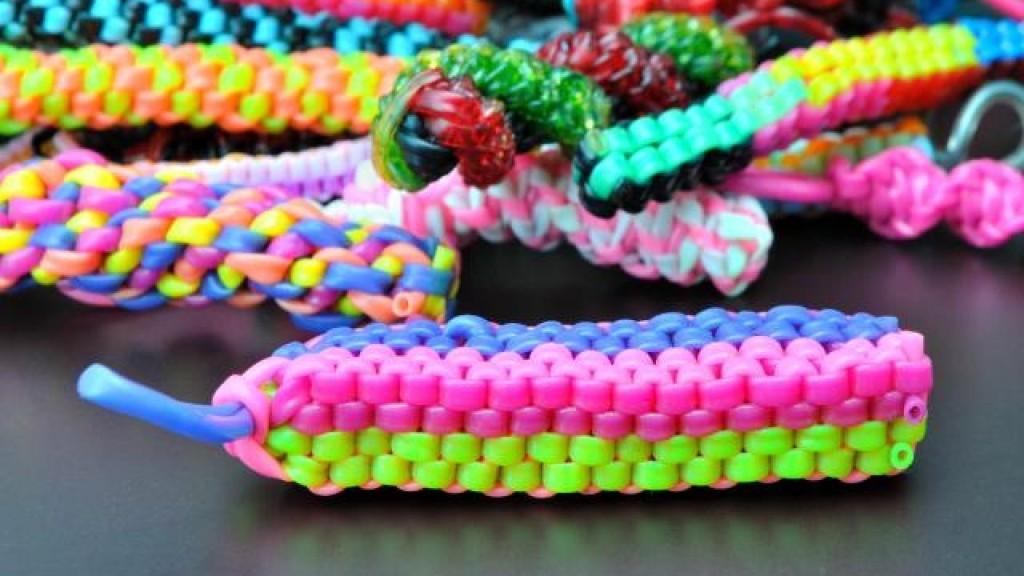 scoubidou_bracelets