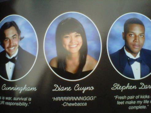 yearbook-quote-chewbacca