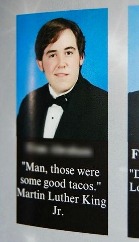yearbook-quote-taco