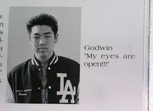 yearbook-quotes-eyes