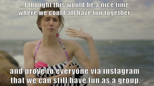 Funny Gym Selfie Meme : Most funniest celebrity memes