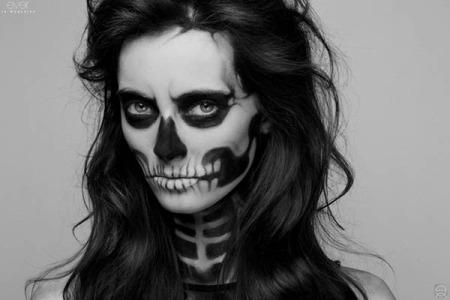 08b3d__halloween_makeup_ideas2