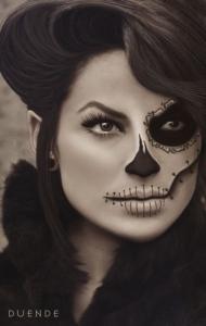 50-best-halloween-makeup-ideas--large-msg-138033392534