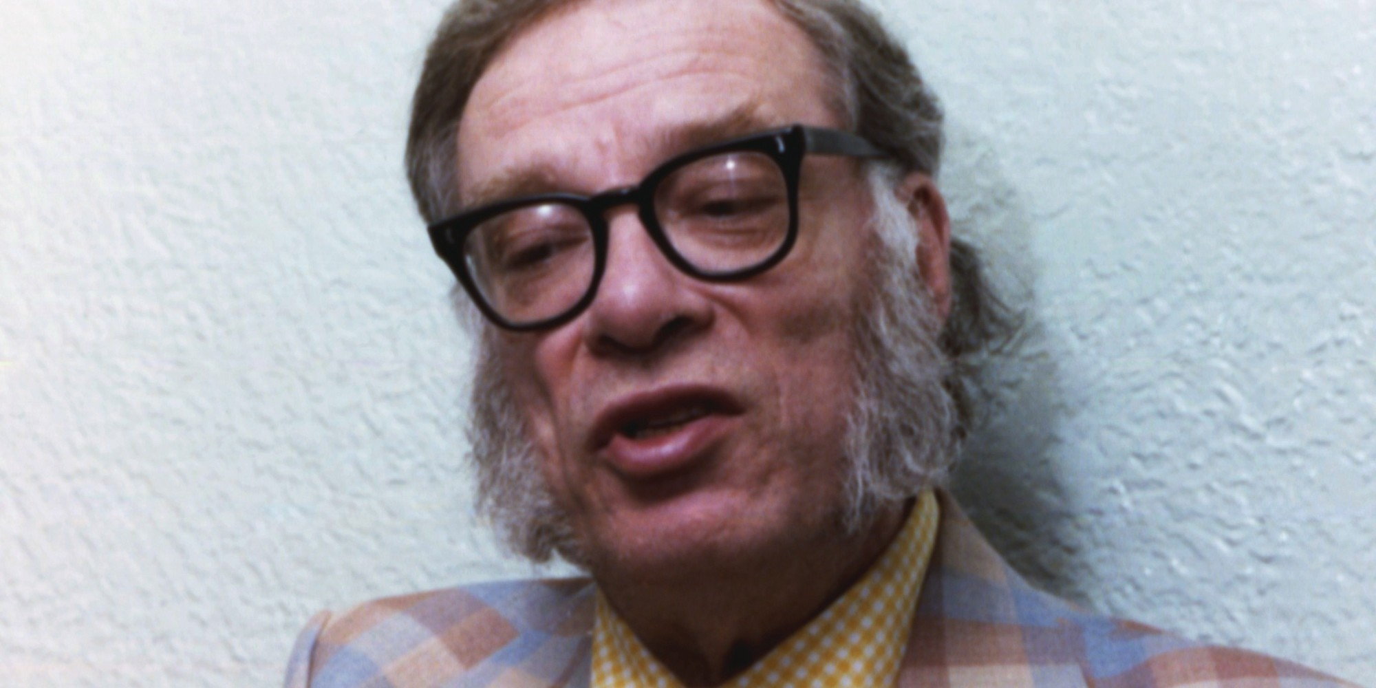 a biography of the early life and times of isaac asimov Isaac asimov biography early life isaac asimov since campbell was also one of the best-known science fiction writers of the time, asimov was shocked.