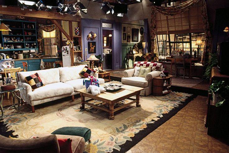 Us interior design tv show for Interior design tv shows