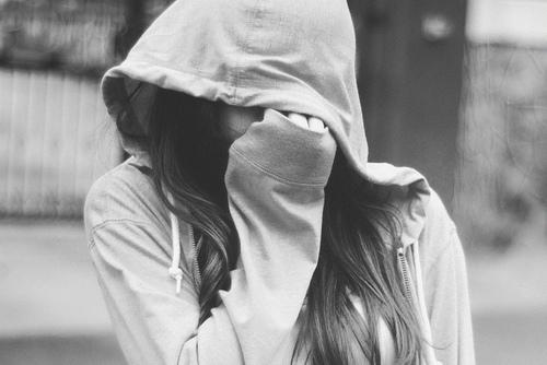 tumblr-photography-sad-girl-image
