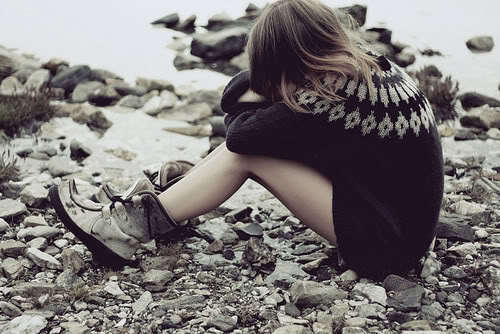 tumblr-photography-sad-girl-picture-bZxl
