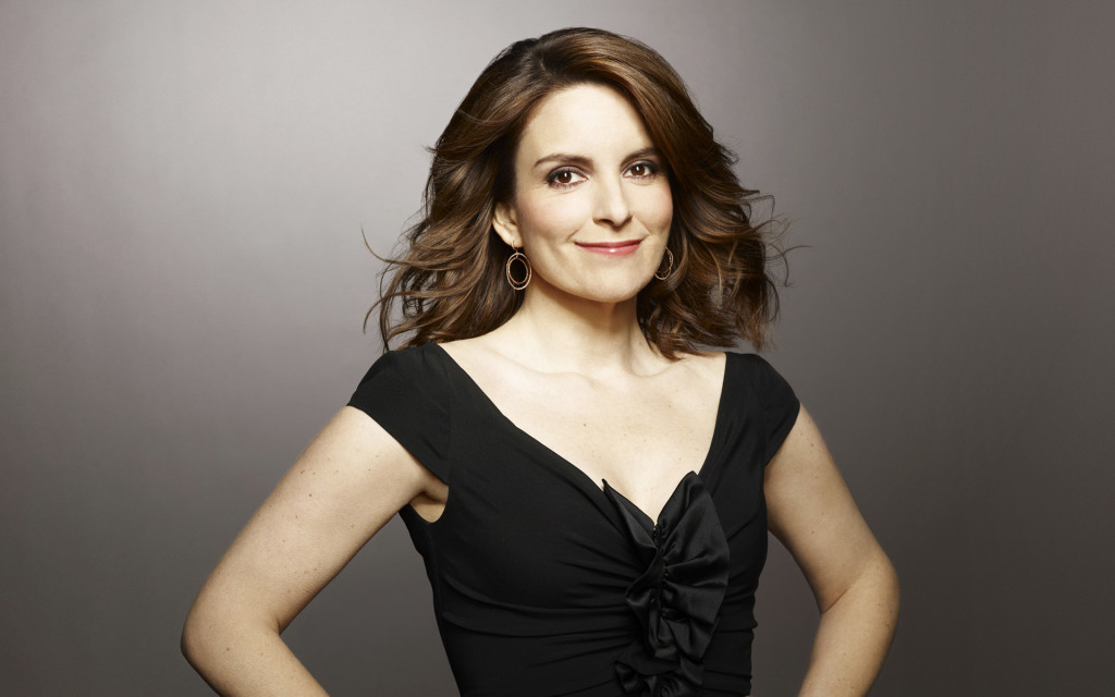 cute-tina-fey-background-images-new-hd-wallpaper-of-tiny-fey