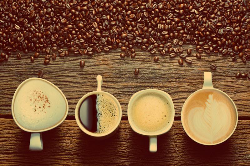 coffee-tumblr
