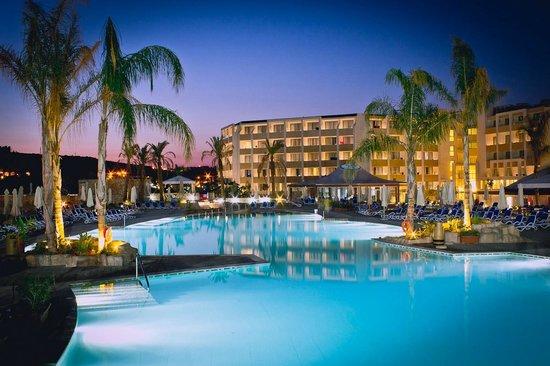 seabank-resort-spa-all