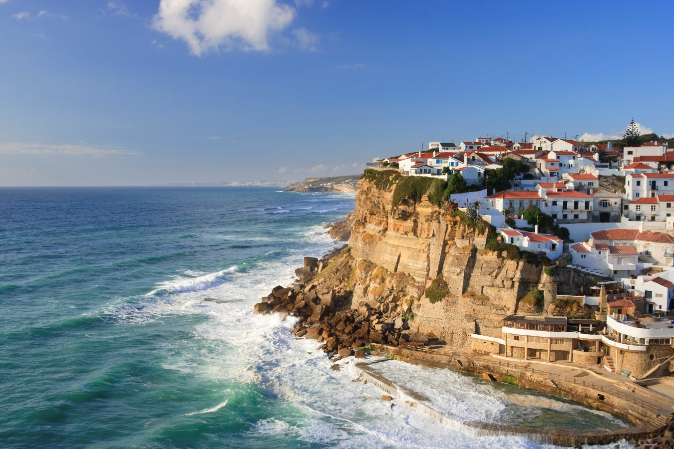 Portugal - 1024×682