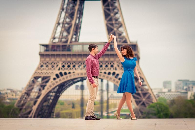 The 5 Best Online Dating Sites in Australia  Visa Hunter
