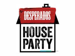 desperadoshouse