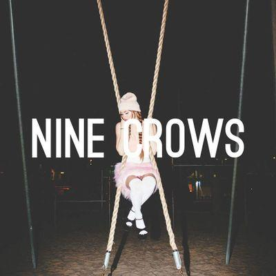 nine crows