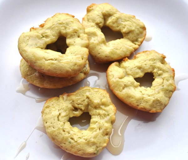 avo-donuts