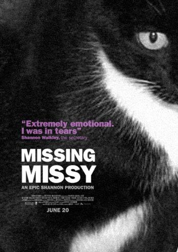 missing_missy2