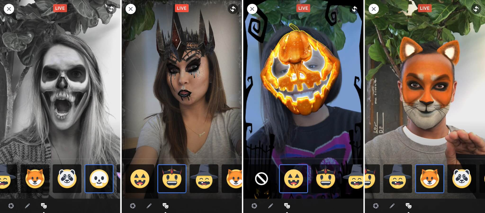 facebook-live-masks-2