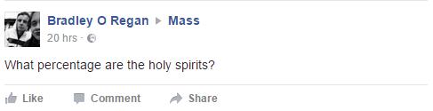 mass4