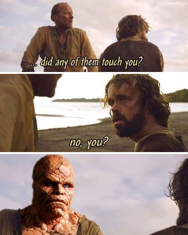funny game of thrones memes 4__605 brilliant game of thrones memes for people who can't wait til