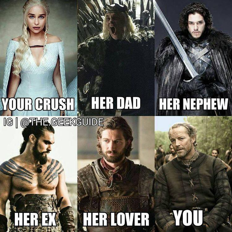 15390694_1114696181981400_8288855505954295437_n brilliant game of thrones memes for people who can't wait til