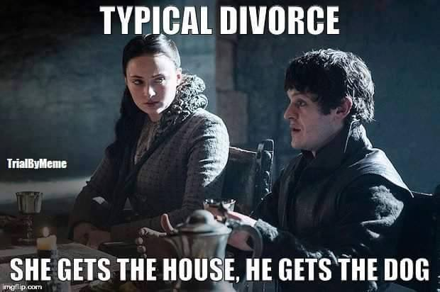 Brilliant Game Of Thrones Memes For People Who Can T Wait Til Season